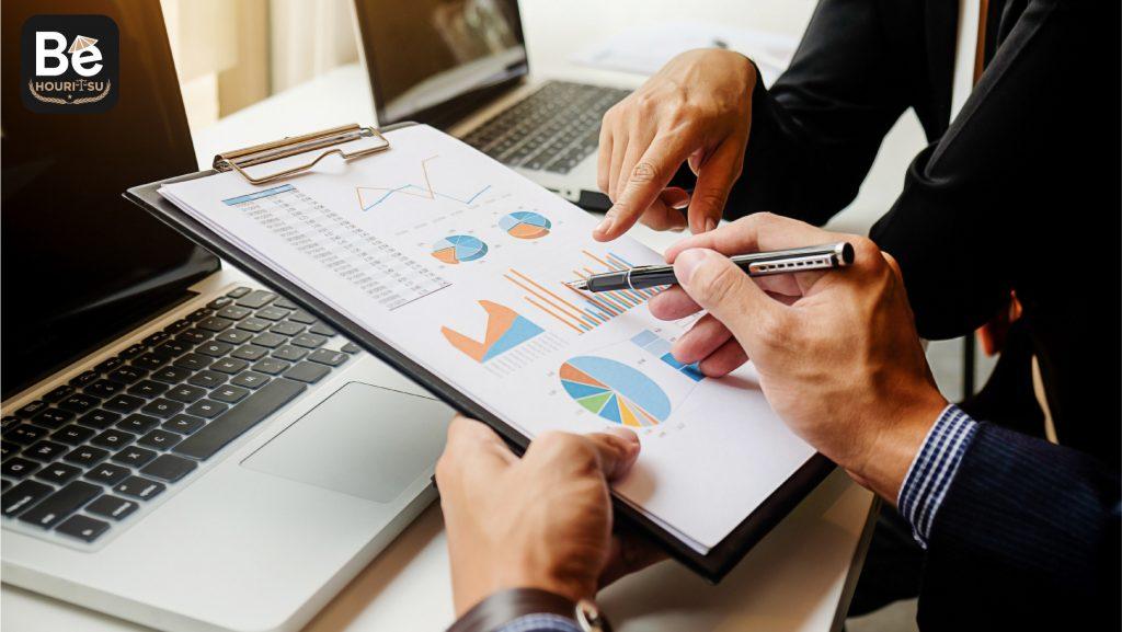独立事業をする個人(自営業者)向けの法的アドバイス-03