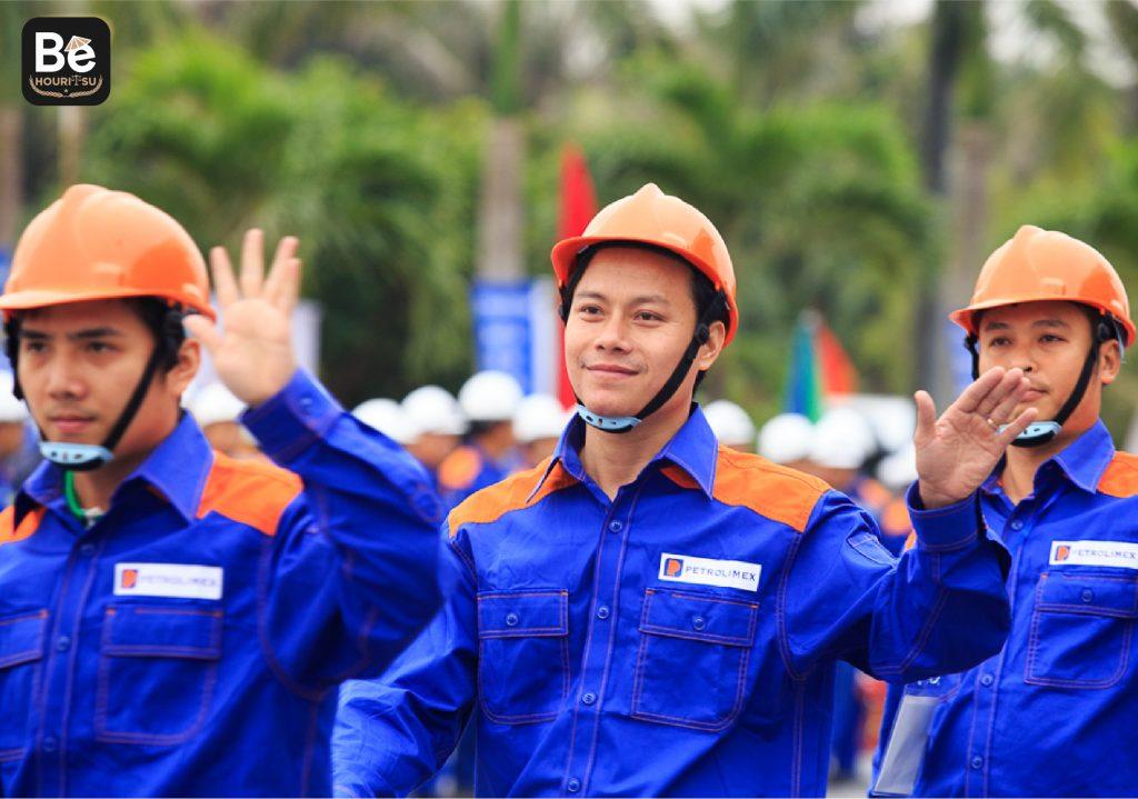 建国記念日の祝日、2021年から2連休に-011