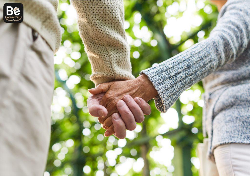 正式:定年退職年齢を女性60歳、男性62歳に引き上げ-04