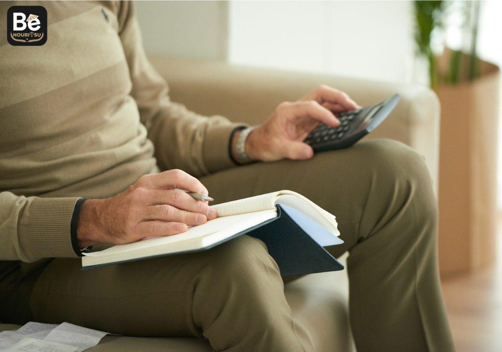 正式:定年退職年齢を女性60歳、男性62歳に引き上げ-07